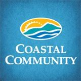 Coastal Community Credit Union