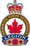 Chemainus, Royal Canadian Legion
