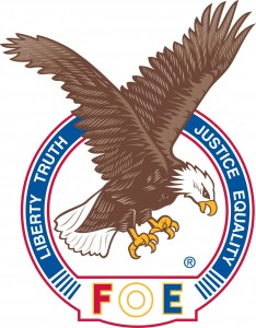foe_eagles_logo