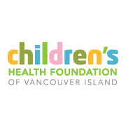 Children's Health Foundation, Vancouver Island