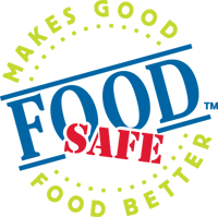 BC Food Safe