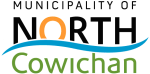North Cowichan logo